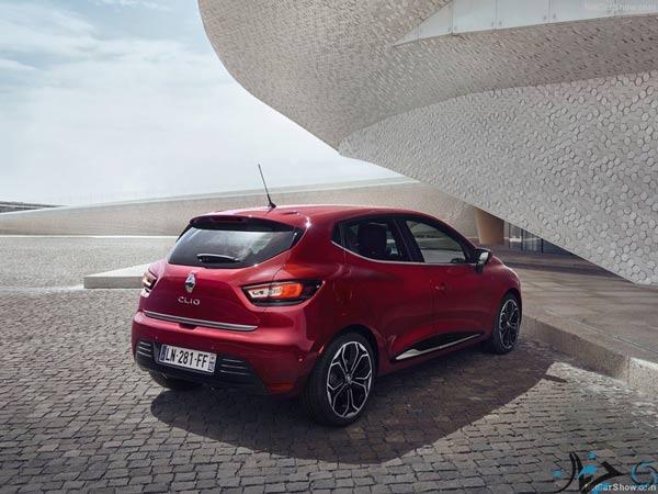 Renault-Clio-2017-800-05