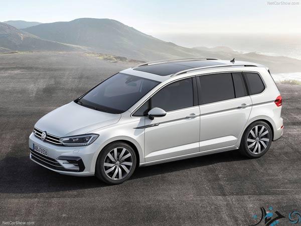 Volkswagen-Touran-2016-800-04