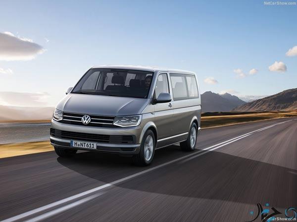 Volkswagen-Transporter_T6-2016-800-03