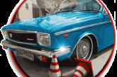بررسی اپلیکیشن شبیه ساز پارکینگ حرفهای