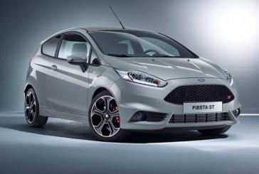 قیمت مناسب فورد فیستا ST200 اعلام شد!