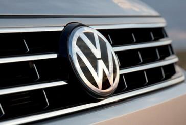 فروش مجدد خودروهای دیزلی فولکسواگن در آمریکا