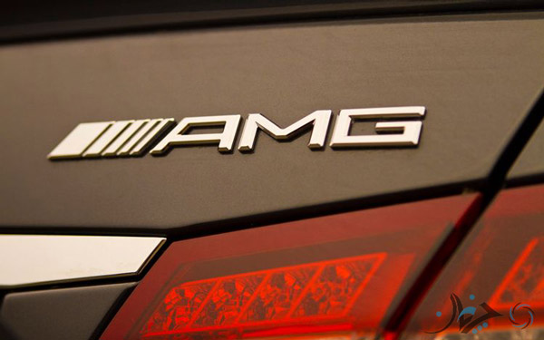 1468608359-2010-mercedes-benz-e63-amg-badge-2