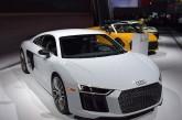 خودروهای برتر سال در اروپا را چگونه میتوان با خودروهای برتر دنیا مقایسه کرد؟
