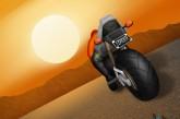 بررسی بازی Highway Rider، یک موتورسواری تمام عیار!