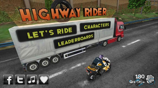 Highway_Rider_Charkhan_1