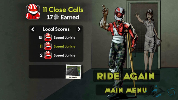 Highway_Rider_Charkhan_10