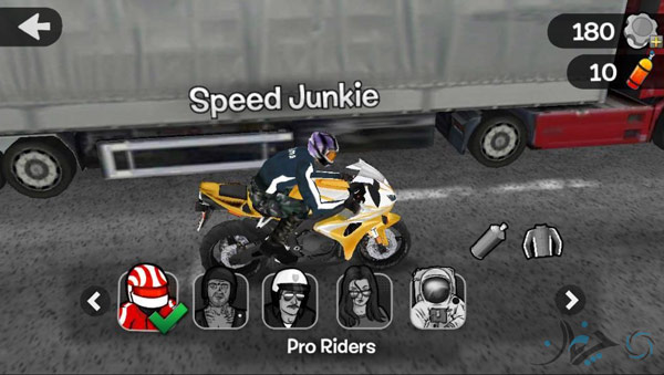 Highway_Rider_Charkhan_2
