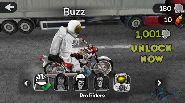 Highway_Rider_Charkhan_3