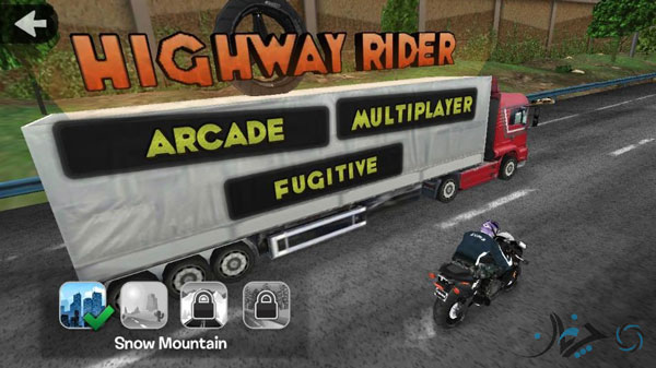 Highway_Rider_Charkhan_4