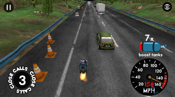 Highway_Rider_Charkhan_7