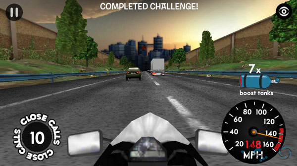 Highway_Rider_Charkhan_8