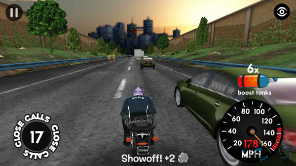 Highway_Rider_Charkhan_9