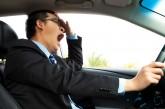 ۱۰ توصیه مفید برای مبارزه با خواب آلودگی هنگام رانندگی