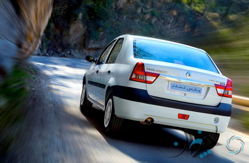 Renault-Tondar-90-Iran-November-2012