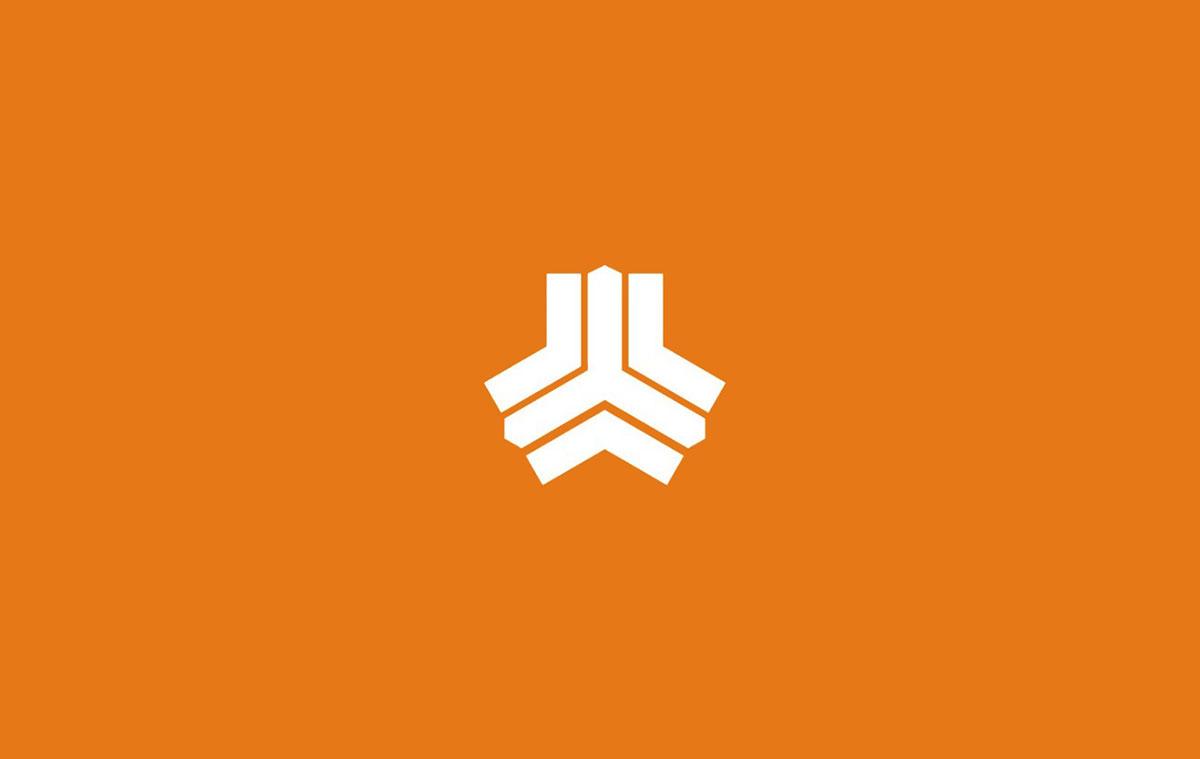 محصولات رنو سایپا شرایط فروش فوری سایپا سایت ثبت نام سایپا قیمت حواله سایپا برلیانس