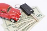 خرید خودروی نو برای آمریکاییها هم سخت شد!