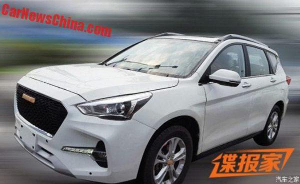 haval-suv-china-1-660x406