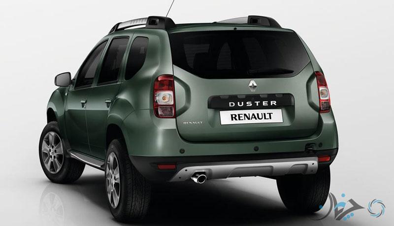 .ir-renault-duster-2014(8)