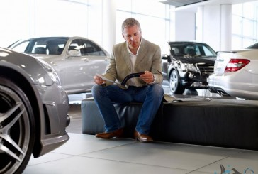 هنگام مراجعه به بنگاه معاملات خودرو، مراقب این 5 ترفند باشید!