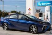 راهکارهای نوین برای کاهش مصرف سوخت!