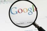 در سال ۲۰۱۷ از گوگل چه انتظاراتی داریم؟!