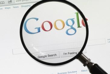 ۱۰ خودرویی که بیشترین جستجوی گوگل در سال ۲۰۱۵ را به خود اختصاص دادند!