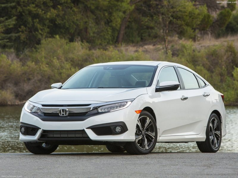 Honda-Civic_Sedan-2016-1280-01