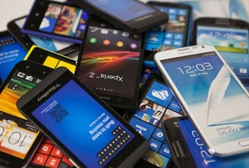 چرا نباید در حال حاضر اقدام به خرید تلفن هوشمند کرد؟!