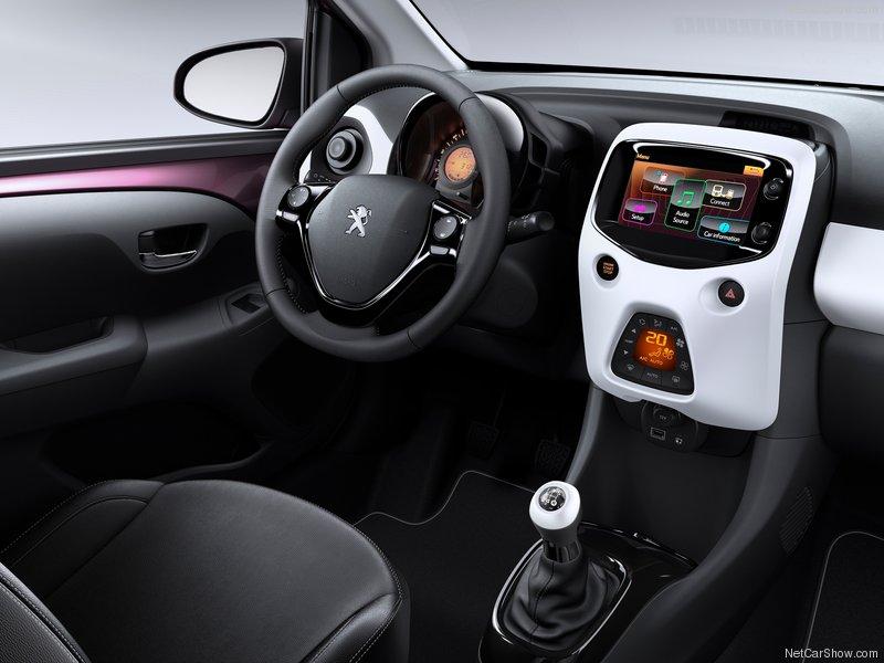 Peugeot-108-2015-800-39