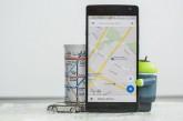 چگونه سیگنال جیپیاس گوشی خود را تقویت کنیم؟