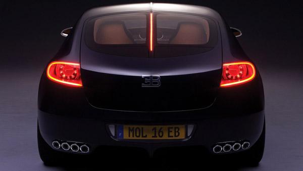 bugatti-galibier-concept1