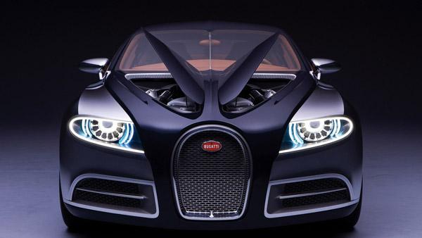bugatti-galibier-concept2