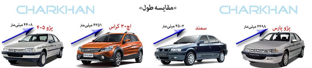 car-width.charkhan