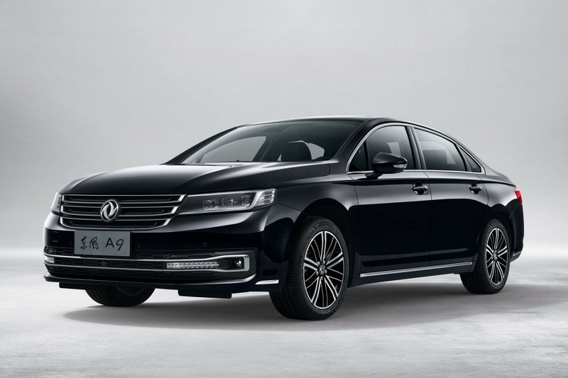 dongfeng-fengshen-a9