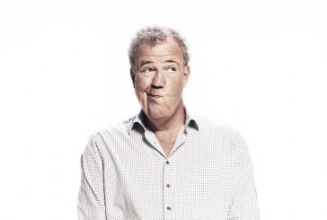 مدیر سابق بیبیسی: اخراجی جرمیکلارکسون یک اشتباه بزرگ بود!