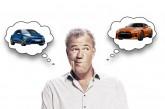 کلارکسون بدترین خودروهای حال حاضر جهان را معرفی کرد!