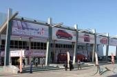 حاصل دسته گلهای خودروسازان داخلی در مشهد؛ التهاب و رکود بیشتر!