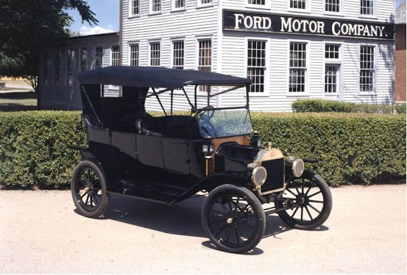 1914-ford-model-t_100171603_m