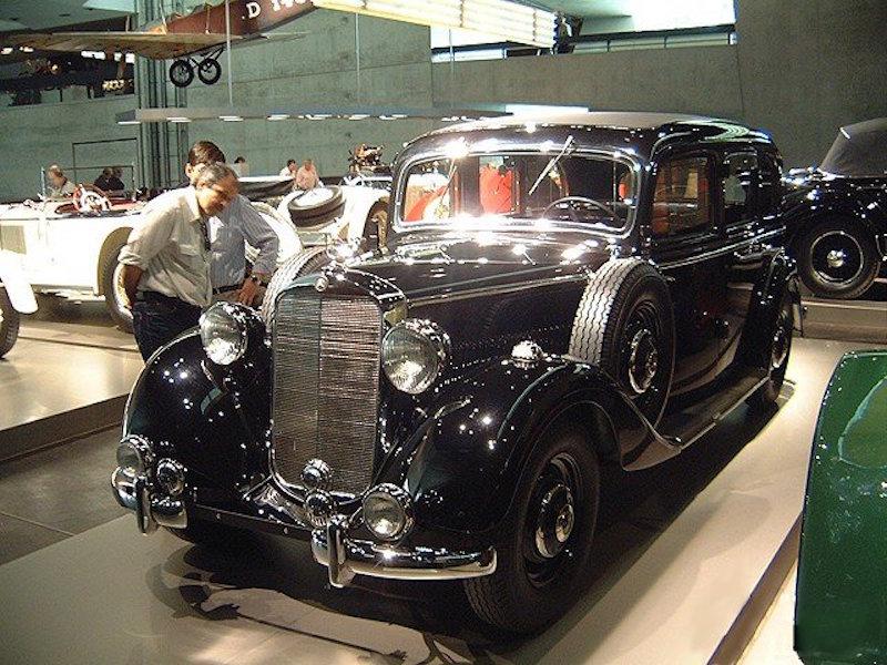1938-mercedes-benz-260d-at-mercedes-benz-museum-stuttgart-germany-photo-by-christian-wimmer_100556764_m
