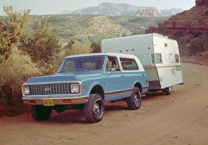 1969-chevrolet-k5-blazer1-1024x716