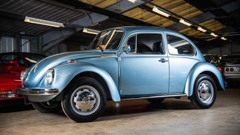 1974-volkswagen-beetle-with-90-kilometers_100555244_m