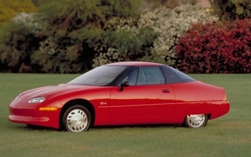 1996-general-motors-ev1_100508580_m