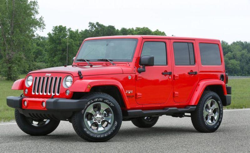 2017-Jeep-Wrangler-104-876x535 (Copy)