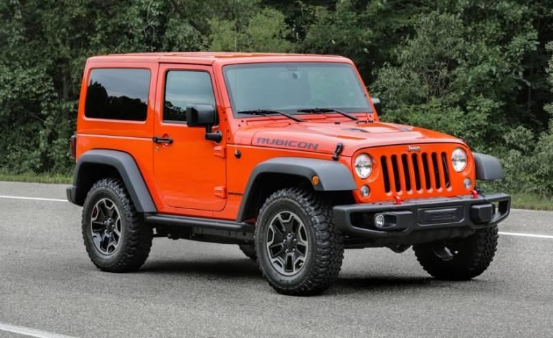 2017-Jeep-Wrangler-108-876x535 (1) (Copy)