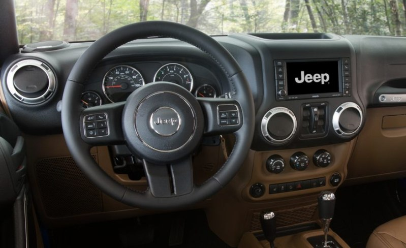 2017-Jeep-Wrangler-119-876x535 (Copy)