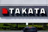 ۱۵ سال پیش درباره ایربگهای تاکاتا هشدار داده شده بود!
