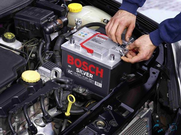 Car-Battery-Macclesfield
