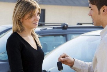 راهنمای کامل خرید و آزمایش خودروی دست دوم!