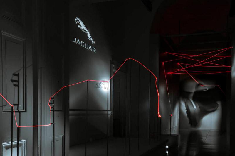 jaguar-laser-4